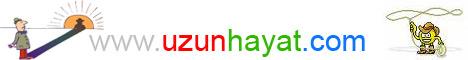 http://www.uzunhayat.com